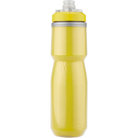 CamelBak Podium Chill Flasche 710ml gelb